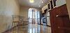 трикімнатна квартира з меблями в Вінниці, район Поділля, на вул. Зодчих в довготривалу оренду помісячно фото 2