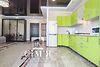 однокомнатная квартира с мебелью в Виннице, район Подолье, на ул. Зодчих в аренду на долгий срок помесячно фото 5