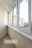 двухкомнатная квартира с мебелью в Виннице, район Подолье, на ул. Зодчих в аренду на долгий срок помесячно фото 3