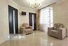 двухкомнатная квартира с мебелью в Виннице, район Подолье, на ул. Зодчих в аренду на долгий срок помесячно фото 5