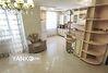 двухкомнатная квартира с мебелью в Виннице, район Подолье, на ул. Зодчих в аренду на долгий срок помесячно фото 8