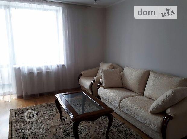Долгосрочная аренда квартиры, 2 ком., Винница, р‑н.Подолье