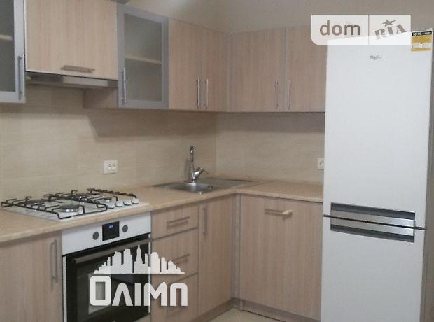 Долгосрочная аренда квартиры, 1 ком., Винница, р‑н.Подолье, Ющенко