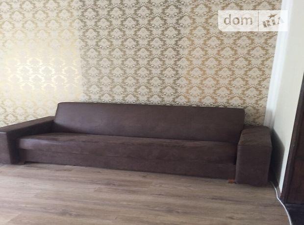 Долгосрочная аренда квартиры, 1 ком., Винница, р‑н.Подолье