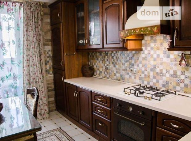 Довгострокова оренда квартири, 2 кім., Вінниця, р‑н.Поділля