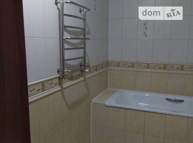 Долгосрочная аренда квартиры, 3 ком., Винница, р‑н.Подолье