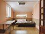 однокомнатная квартира с мебелью в Виннице, район Пятничаны, на ул. Ольги Кобылянской в аренду на долгий срок помесячно фото 1