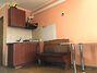 однокомнатная квартира с мебелью в Виннице, район Пятничаны, на ул. Ольги Кобылянской в аренду на долгий срок помесячно фото 4