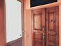 однокомнатная квартира с мебелью в Виннице, район Пятничаны, на ул. Ольги Кобылянской в аренду на долгий срок помесячно фото 6