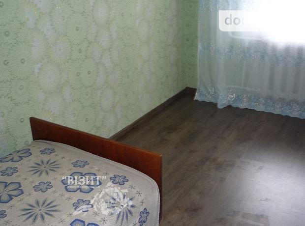 Долгосрочная аренда квартиры, 1 ком., Винница, р‑н.Пятничаны, Пестеля улица