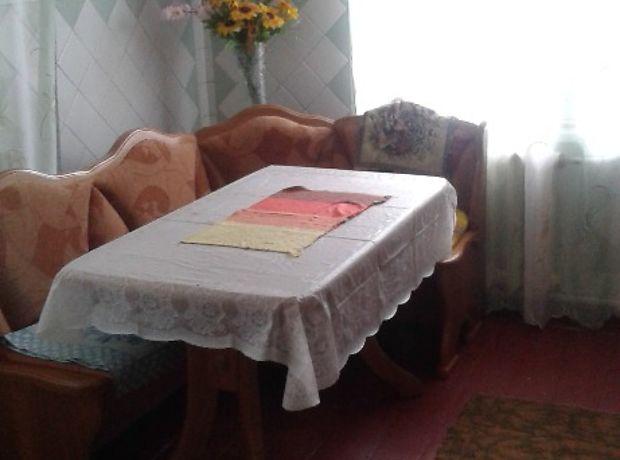 Долгосрочная аренда квартиры, 1 ком., Винница, р‑н.Пятничаны, 5 минут от Центра