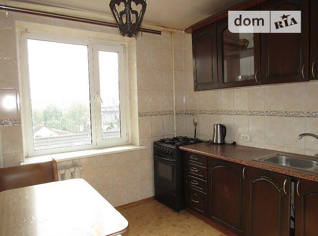 Квартира Винница,р‑н.,Академика Заболотного улица Аренда фото 1