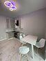 однокомнатная квартира с мебелью в Виннице, район Славянка, на ул. Революционная в аренду на долгий срок помесячно фото 6
