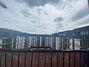 однокомнатная квартира с ремонтом в Виннице, район Славянка, на ул. Революционная в аренду на долгий срок помесячно фото 4