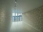 однокомнатная квартира с ремонтом в Виннице, район Славянка, на ул. Революционная в аренду на долгий срок помесячно фото 5