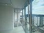 однокомнатная квартира с ремонтом в Виннице, район Славянка, на ул. Революционная в аренду на долгий срок помесячно фото 6