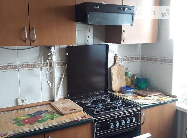 Долгосрочная аренда квартиры, 2 ком., Винница, р‑н.Славянка, Дачная улица