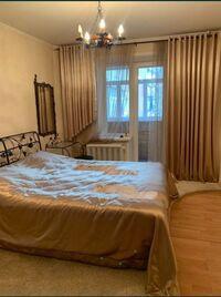 трикімнатна квартира з меблями в Вінниці, район Слов'янка, на вул. Збишка в довготривалу оренду помісячно фото 2