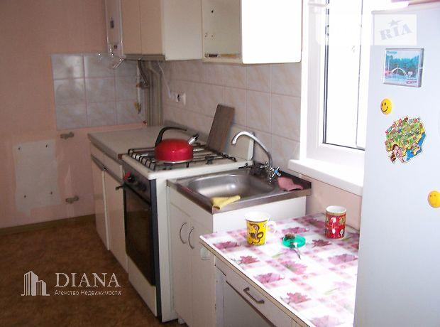 Долгосрочная аренда квартиры, 1 ком., Винница, р‑н.Славянка, Хмельницкое шоссе