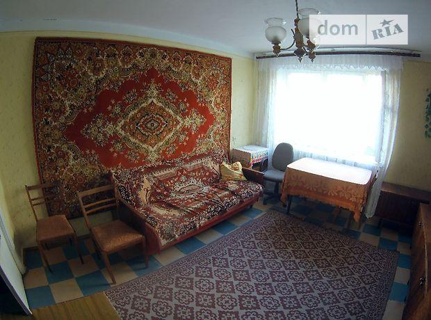 Долгосрочная аренда квартиры, 2 ком., Винница, р‑н.Славянка, Хмельницкое шоссе