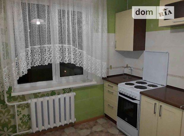 Долгосрочная аренда квартиры, 1 ком., Винница, р‑н.Славянка, Литвиненко улица
