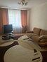 трикімнатна квартира з меблями в Вінниці, район Слов'янка, на вул. Лялі Ратушної в довготривалу оренду помісячно фото 4