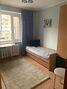 трикімнатна квартира з меблями в Вінниці, район Слов'янка, на вул. Лялі Ратушної в довготривалу оренду помісячно фото 5