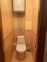 трикімнатна квартира з меблями в Вінниці, район Слов'янка, на вул. Лялі Ратушної в довготривалу оренду помісячно фото 6