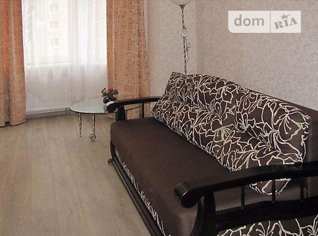 Долгосрочная аренда квартиры, 2 ком., Винница, р‑н.Славянка, Пирогова улица