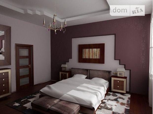 двухкомнатная квартира в Виннице, район Славянка, на Дмитрия Майбороды в аренду на долгий срок помесячно фото 2