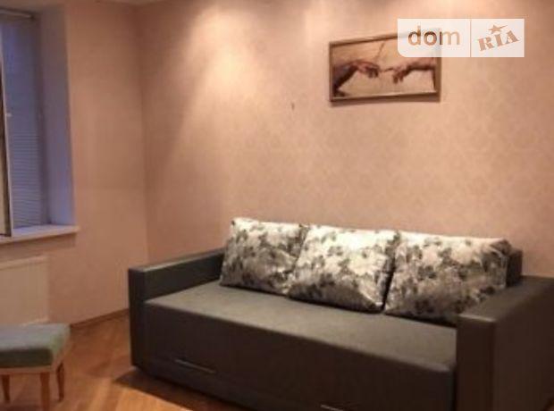 Долгосрочная аренда квартиры, 1 ком., Винница, р‑н.Славянка