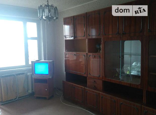 Долгосрочная аренда квартиры, 2 ком., Винница, р‑н.Славянка, Збышко