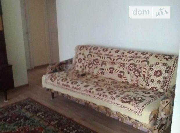 Долгосрочная аренда квартиры, 2 ком., Винница, р‑н.Славянка