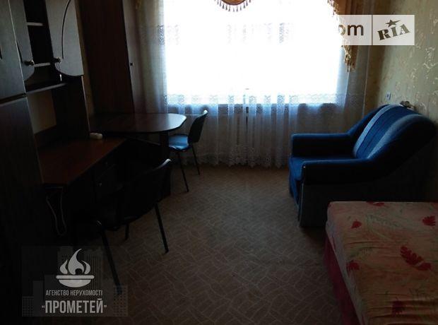Долгосрочная аренда квартиры, 1 ком., Винница, р‑н.Славянка, Заболотного