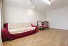 двокімнатна квартира з меблями в Вінниці, район Старе місто, на вул. Максима Рильського в довготривалу оренду помісячно фото 6