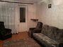 двокімнатна квартира в Вінниці, район Старе місто, на вул. Глінки в довготривалу оренду помісячно фото 8