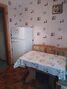 двокімнатна квартира в Вінниці, район Старе місто, на вул. Глінки в довготривалу оренду помісячно фото 4