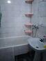 двокімнатна квартира в Вінниці, район Старе місто, на вул. Глінки в довготривалу оренду помісячно фото 3