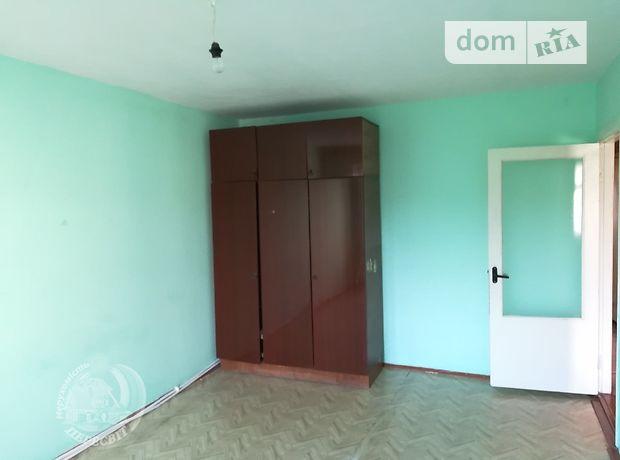 Долгосрочная аренда квартиры, 3 ком., Винница, р‑н.Старый город, Енгельса
