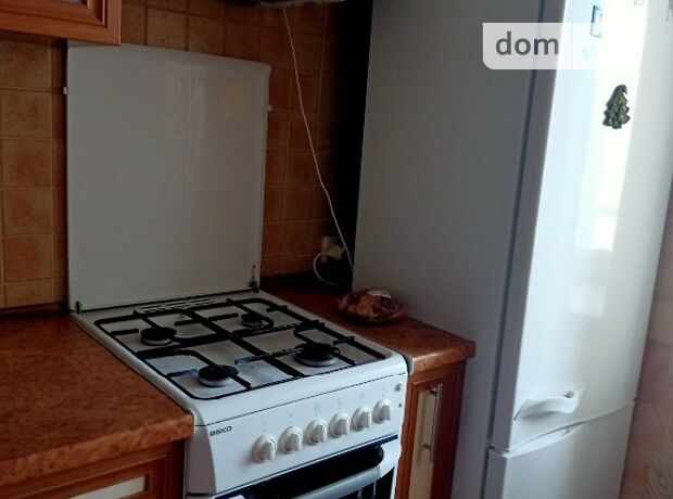 двокімнатна квартира з меблями в Вінниці, район Свердловський масив, на вул. Свердлова в довготривалу оренду помісячно фото 1