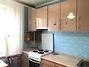 двокімнатна квартира з меблями в Вінниці, район Свердловський масив, на вул. Свердлова 168 в довготривалу оренду помісячно фото 1