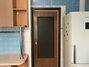 двокімнатна квартира з меблями в Вінниці, район Свердловський масив, на вул. Свердлова 168 в довготривалу оренду помісячно фото 7