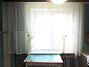 двокімнатна квартира з меблями в Вінниці, район Свердловський масив, на вул. Свердлова 168 в довготривалу оренду помісячно фото 6