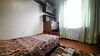 трикімнатна квартира з меблями в Вінниці, район Свердловський масив, на вул. Свердлова в довготривалу оренду помісячно фото 2