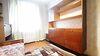 трикімнатна квартира з меблями в Вінниці, район Свердловський масив, на вул. Свердлова в довготривалу оренду помісячно фото 3