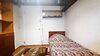 трикімнатна квартира з меблями в Вінниці, район Свердловський масив, на вул. Свердлова в довготривалу оренду помісячно фото 4