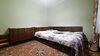 трикімнатна квартира з меблями в Вінниці, район Свердловський масив, на вул. Свердлова в довготривалу оренду помісячно фото 6