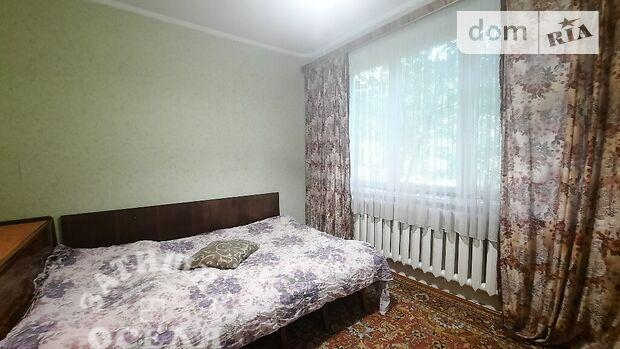 трикімнатна квартира з меблями в Вінниці, район Свердловський масив, на вул. Свердлова в довготривалу оренду помісячно фото 1
