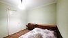 трикімнатна квартира з меблями в Вінниці, район Свердловський масив, на вул. Свердлова в довготривалу оренду помісячно фото 7
