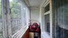 трикімнатна квартира з меблями в Вінниці, район Свердловський масив, на вул. Свердлова в довготривалу оренду помісячно фото 8